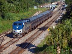 180915_01_AMTK98_91san (AgentADQ) Tags: amtrak train 91 the silver star amtk 98 passenger trains railroad