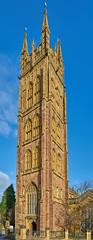 Photo of Taunton, St Mary Magdalene, Somerset