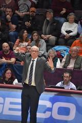 JIM BOEHEIM (SneakinDeacon) Tags: hokies vatech vt virginiatech accbasketball cassellcoliseum collegehoops syracuse orange