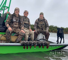 Billy2_0118 (Bay Flats Lodge Seadrift, Texas) Tags: fishing lodge guides ranch bay flats seadrift properties captain chris martin marina services outfitters fly sight casting simmons boats sabine texas parks cca bct airboat red castaway coastal marsh matagorda