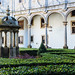 Catholic Monarchs' Guesthouse / Hostal dos Reis Católicos, Santiago de Compostela