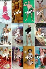 Calendar boy (jlaw1987) Tags: mr january february march april may june july august september october november december valentinesday stpatricksday easter navy sailor cowboy greek merman football sports school thanksgiving christmas halloween vampire nude gay butt santa naughty vintage beefcake male pinup