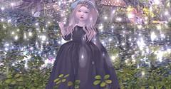 LO.T.D. 01.18.20 (Emery/Teagan Parker) Tags: mias prtty saturday sale colormecute lostunicorn fairytale fancy whimsical