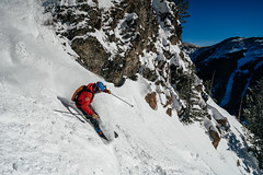 Jake (M///S///H) Tags: 1635mm 41635 a7riii action blueskies bluebird chute diamond doubleblack fullsend huck jake jump kier launch mountains newmexico outside powder ski skipatrol skier skiing slapshot sports taos taosskivalley thor thorretzlaff tsv turns