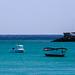 Arrecife Harbour