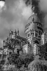 20191104-_47A0932.jpg (Spirithills (Leah Gray)) Tags: basilicaofthesacredheartofparis architectural paris sacrécœur church