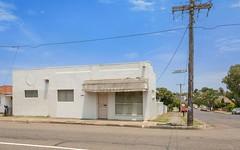 160 Dunmore Street, Wentworthville NSW