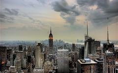 Follow Me (Eslegendario) Tags: ciudades cities city cielo sky newyork nuevayork usa flickr popular 2020 followme followback porque follow