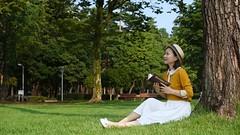 神的作工改變了我崇尚知識的觀點 (qiudawei980) Tags: 全能神 信神 見證 道成肉身 宗教儀式 福音見證 神的恩典 神的聲音 生命之道 真理 福音 造物主 被提 禱告 神的旨意 認識神 審判 神的審判