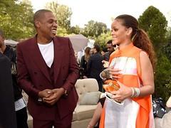 Rihanna Has Broken up With Boyfriend of Three Years Hassan Jameel (danijela1222) Tags: rihanna has broken up with boyfriend three years hassan jameel