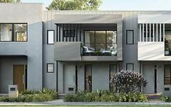 CN5136 Fairwater Boulevard, Blacktown NSW