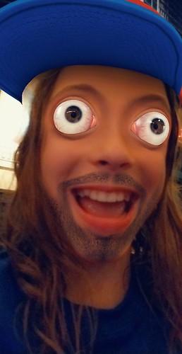 Snapchat image