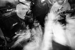 IMG_4006 (M Charis Hidayat) Tags: minefieldhc mcharishd harcore mchc malangcityhardcore punk stagephoto