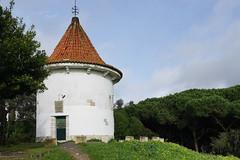 Monsanto (hans pohl) Tags: portugal monsanto lisbonne architecture tours towers paysages landscapes