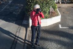 _1196062.jpg (plasticskin2001) Tags: selfportrait