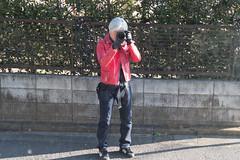 _1196066.jpg (plasticskin2001) Tags: selfportrait