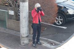_1196187.jpg (plasticskin2001) Tags: selfportrait