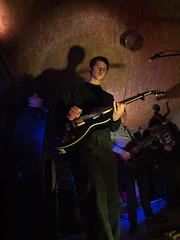 P1180481 (w3iyan) Tags: rock doom metal music dark leuven belgium micro43 panasonic 7artisans 75mm fisheye mft m43 underground