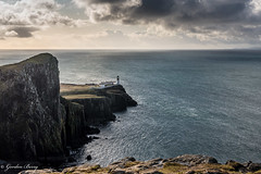 Neist Point 14-Nov-19 G_010 (gomo.images) Tags: 2019 country holiday isleofskye occasions scotland years