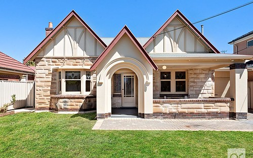 9 Parsons St, Goodwood SA 5034