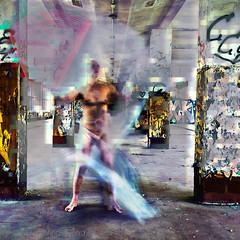 Cloud works 1 (pan-ch) Tags: abandoned art composing contemporary conceptual digitalart digitalpainting men nude selfportrait surreal selfie hss