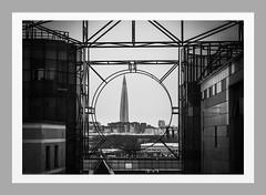 e y e (Listenwave Photography) Tags: photographer арт фовеоныч sanktpetersburg view vision city pov abstract urban eye signart sigma bnw foveon listenwave fineart