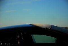 là où le soleil apparaît, le gel disparaît... (Frédéric Romac) Tags: soleil apparaît gel disparaît voiture