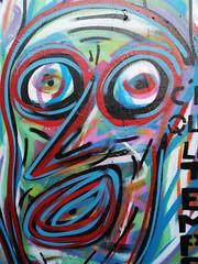 Street art Paris 01/2020 (vm.20100) Tags: streetart graffiti urbanart wallart graffitiart graffitiwall muralpainting streetartphoto streetartphotography streetartist globalart arteurbano artecallejero artederua pintada grafite sprayart aerosol graffitiartist streetartnow artoftheday 落書き 涂鸦 parisstreetart paris france