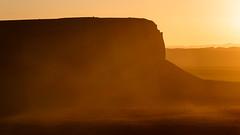 Morning Mood (CKMS Photo) Tags: 5d3 5diii canon us southwest unitedstates landscape nationalmonument monumentvalley arizona