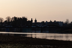 Photo of Kirkcudbright