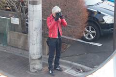 _1196188.jpg (plasticskin2001) Tags: selfportrait