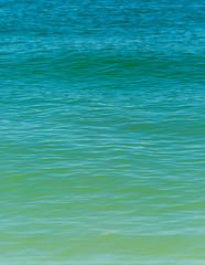 Ocean colors (billd_48) Tags: fl winter barefootbeach nature water ocean patterns naples usa