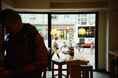 (osinovskaya) Tags: october 2018 amsterdam netherlands film lca