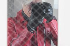 _1196002.jpg (plasticskin2001) Tags: selfportrait
