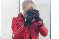 _1196011.jpg (plasticskin2001) Tags: selfportrait
