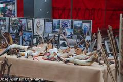 Feria de San Antón - Amurrio  - 2020  #DePaseoConLarri #Flickr-37 (Jose Asensio Larrinaga (Larri) Larri1276) Tags: 2020 feriadesanantón amurrio álava araba basquecountry euskalherria turismo fotografía productosdelazona