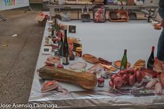 Feria de San Antón - Amurrio  - 2020  #DePaseoConLarri #Flickr-34 (Jose Asensio Larrinaga (Larri) Larri1276) Tags: 2020 feriadesanantón amurrio álava araba basquecountry euskalherria turismo fotografía productosdelazona