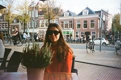 (osinovskaya) Tags: october 2018 groningen netherlands film lca