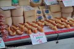 Feria de San Antón - Amurrio  - 2020  #DePaseoConLarri #Flickr-27 (Jose Asensio Larrinaga (Larri) Larri1276) Tags: 2020 feriadesanantón amurrio álava araba basquecountry euskalherria turismo fotografía productosdelazona