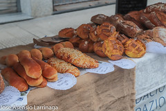 Feria de San Antón - Amurrio  - 2020  #DePaseoConLarri #Flickr-23 (Jose Asensio Larrinaga (Larri) Larri1276) Tags: 2020 feriadesanantón amurrio álava araba basquecountry euskalherria turismo fotografía productosdelazona