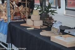 Feria de San Antón - Amurrio  - 2020  #DePaseoConLarri #Flickr-22 (Jose Asensio Larrinaga (Larri) Larri1276) Tags: 2020 feriadesanantón amurrio álava araba basquecountry euskalherria turismo fotografía productosdelazona