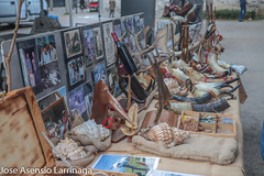 Feria de San Antón - Amurrio  - 2020  #DePaseoConLarri #Flickr-13 (Jose Asensio Larrinaga (Larri) Larri1276) Tags: 2020 feriadesanantón amurrio álava araba basquecountry euskalherria turismo fotografía productosdelazona