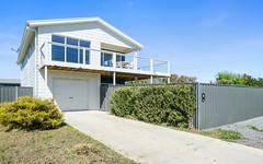 6 Harvey Crescent, Aldinga Beach SA