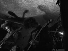 P1180539 (w3iyan) Tags: rock doom metal music dark leuven belgium micro43 panasonic 7artisans 75mm fisheye mft m43 underground