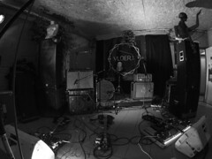 P1180415 (w3iyan) Tags: rock doom metal music dark leuven belgium micro43 panasonic 7artisans 75mm fisheye mft m43 underground