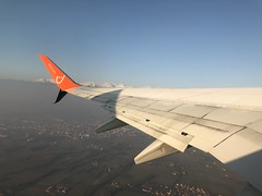 UR-SQE Turin (Кевін Бієтри) Tags: ur sqe ursqe onboard inaugural flight pq654 boeing 737700 skyup airlines over italy boeing737 boeing737700 piemonte torino turin kevinbiétry spotterbietry airplane aircraft flying vehicle sky jet airliner outdoors air wing mountain cloud airbus takeoff airtravel outdoor airline plane transportation airport noperson aviation nature travel