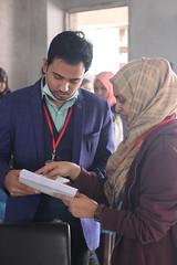 "15-1-20-Dogair Rustom Ali High School • <a style=""font-size:0.8em;"" href=""http://www.flickr.com/photos/130149674@N08/49408156273/"" target=""_blank"">View on Flickr</a>"