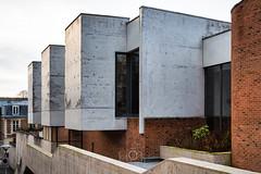 âmARRAS V (CrËOS Photographie) Tags: arras architecture béton concrete ville city urbain urban