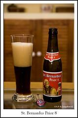 St. Bernardus Prior 8 (Agustin Peña (raspakan32) Fotero) Tags: ale birra beer biere bierpivo cerveja cerveza cervezas garagardoa bebida bebidas edaria edariak agustin agustinpeña raspakan raspakan32 nafarroa navarra navarre nikond7200 nikonista nikonistas nikon nikond d7200 stbernardusprior8 stbernardus prior8