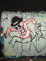 Street art Paris 01/2020 (vm.20100) Tags: streetart graffiti urbanart wallart streetartist graffitiart muralpainting arteurbano graffitiwall globalart streetartphotography streetartphoto aerosol graffitiartist pintada grafite artederua sprayart artecallejero 涂鸦 落書き artoftheday streetartnow paris france parisstreetart